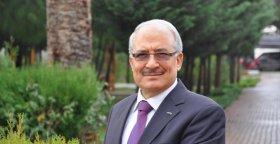 Mersin Büyükşehir Belediye Başkanı Burhanettin Kocamaz 2 Yıllık Görev Süresinde Sizce Başarılımıydı ?