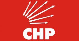 Mersin'de CHP'den Kim Milletvekili Adayı Olsun?