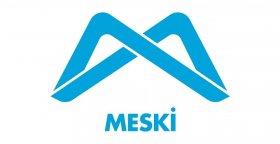 Mersin'de Su Faturaları Sizce Normalden Yüksek mi Geliyor?