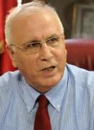Mehmet Şandır