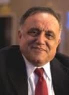 Mahmut Aslan
