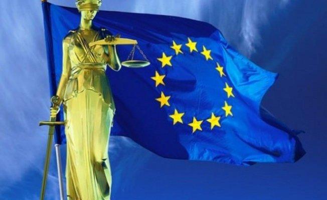 AİHM Referandum Kararını Açıkladı