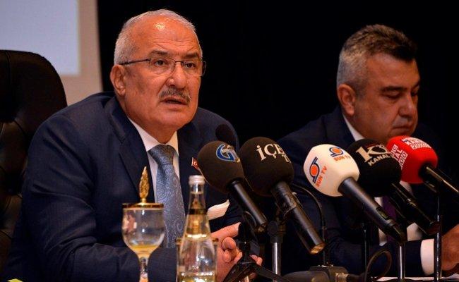 Katı Atık Aktarma İstasyonları Şehri Rahat Ettirecek
