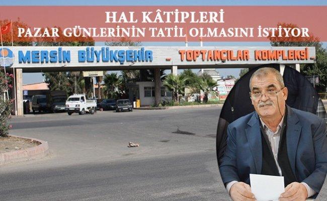 Mersin Halindeki Mahkemenin 2 Fatklı Tatil Kararı Akıllarda Soru İşareti Bıraktı