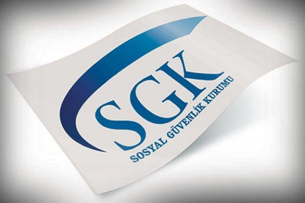 SGK'dan Aralık 2016 ve Eylül 2017 Prim Ödeme Uyarısı
