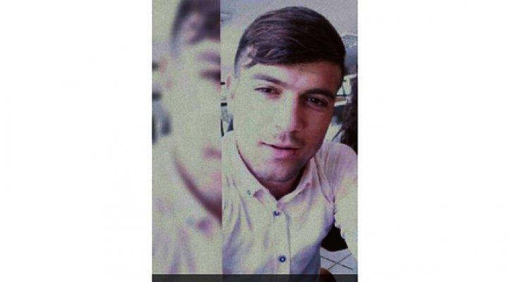 Tarsus'ta Okul Önünde Kavga: 1 Öğrenci Öldü, 2 Öğrenci Yaralı