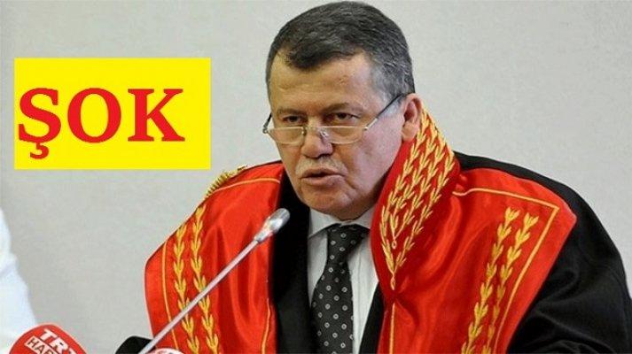 Türkiye'de 6 Milyon 900 bin Şüpheli Var!