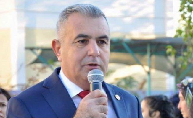 """""""Belediye Taşeronları da Kadroya Alınsın"""""""
