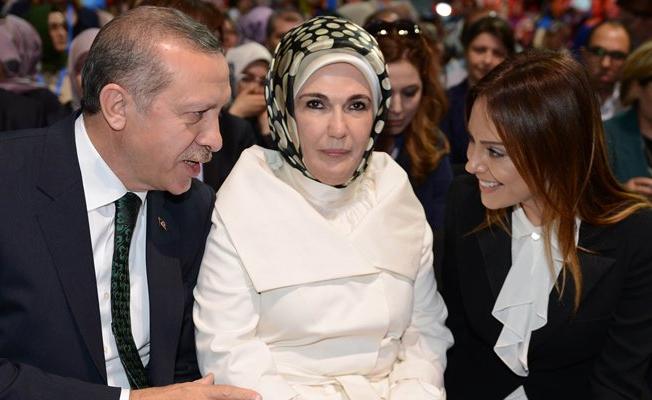 """""""Kocama Güvenmiyorum,Türkiye'ye Zarar Verebilir"""""""