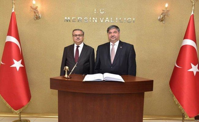 Irak Türkiye İlişkileri Düzelme Yolunda