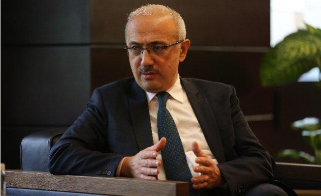 Mersin'de İşsizlik Problemini Çözecek Hamle