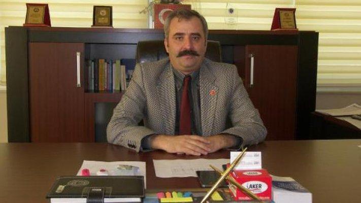 Tarsus'ta 10 Ayda 16 bin 413 kişi iş Aradı