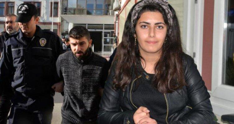 Zelal'i Kaçıran Kuzeni: Pişmanım, Seviyorum