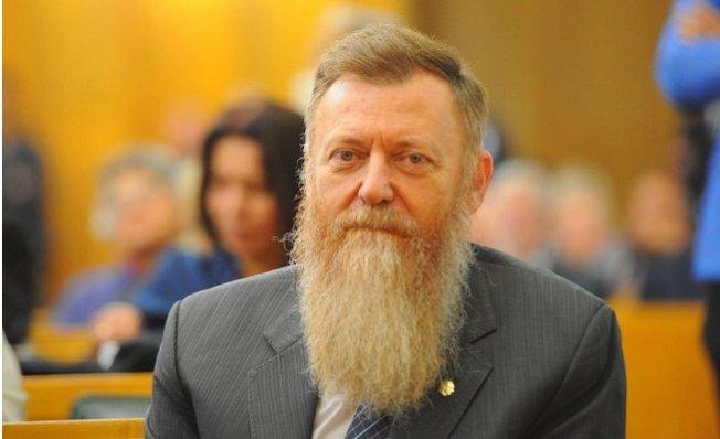 CHP'li Atıcı'dan Başbakana Soru Önergesi