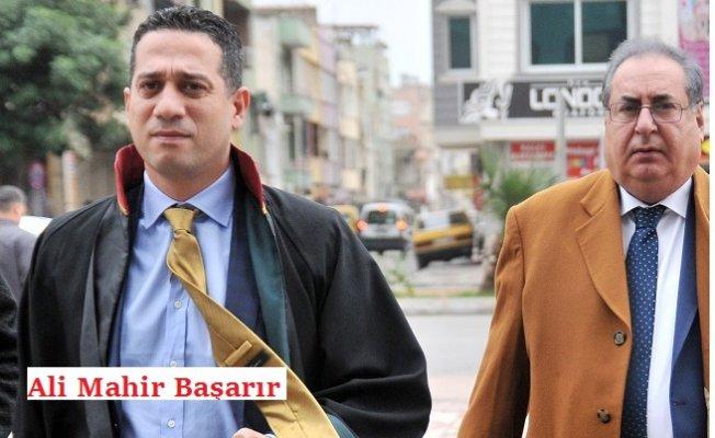 CHP Mersin'de Zehir Tüccarları Kim ?