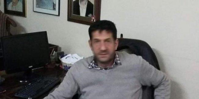 Mersin'de Polis 49 Yıla Yükümlü Suçluya Geçit Vermedi