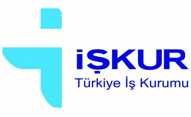 Mersin'de 19 Bin 356 Kişiyi İşe Yerleşti.