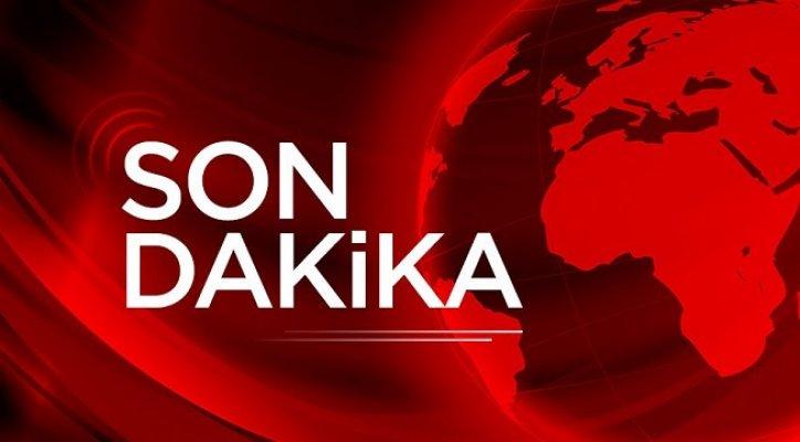 Tarsus'ta Kaçak Kazıyı Devam Ettiren 7 Kişi Yakalandı