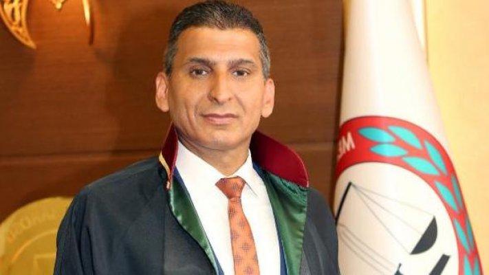 Baro Başkanı Er: CMK Ücretlerinin Düşük Olması, Adil Yargılama İlkesini Zedeler