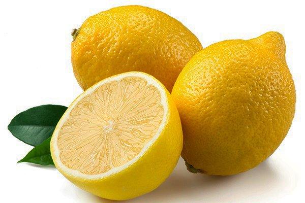 Çekirdeksiz Limon Almanya'da Tanıtılıyor