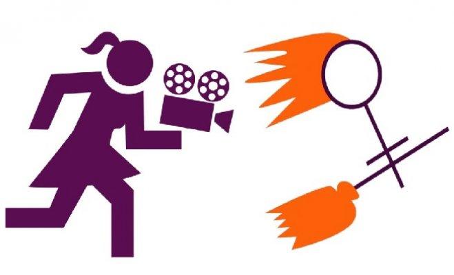 Mersin'de Gezici Filmmor Kadın Filmleri Festivali Başlıyor