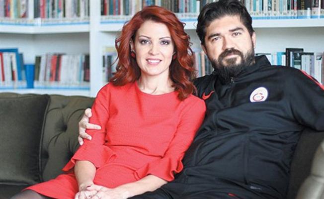 Nagehan Alçı ve Rasim Ozan Kütahyalı'ya FETÖ Şoku!