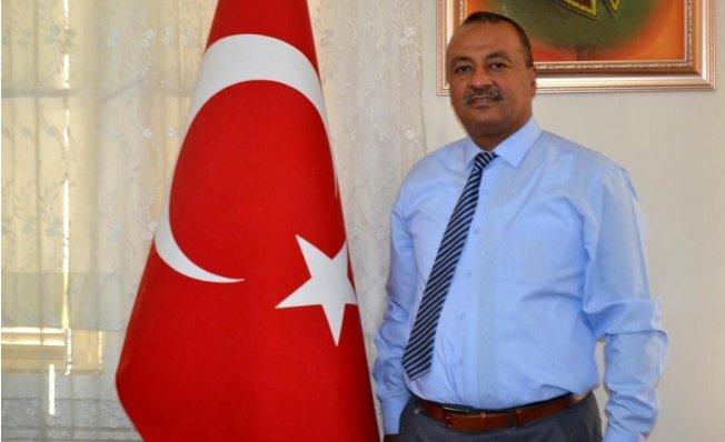 Türk Kızılayı ve AKUT'tan Kampanya