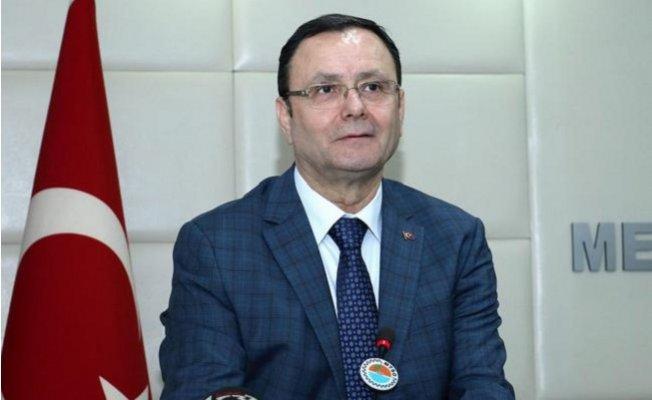 Mersin'de Lojistik ve Taşıma Hukuku'ndaki Gelişmeler AnlatıldI