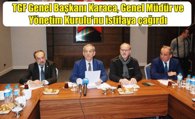 Türk Basınına Basın İlan Kurumu Tokadı