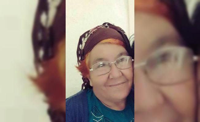 Kayıp Kadının Cesedi Irmakta Bulundu.