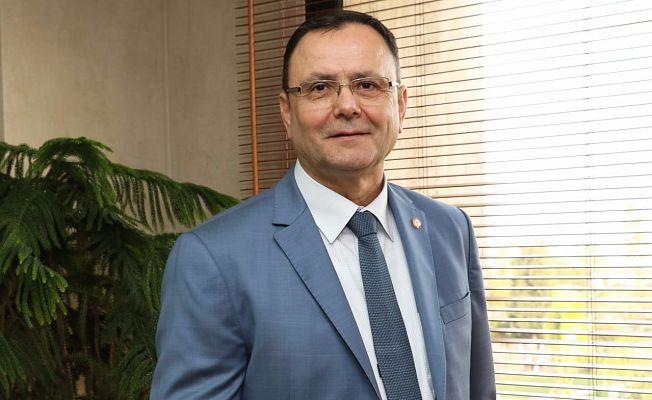 Aşut'a Milletvekili Adayı Ol Baskısı
