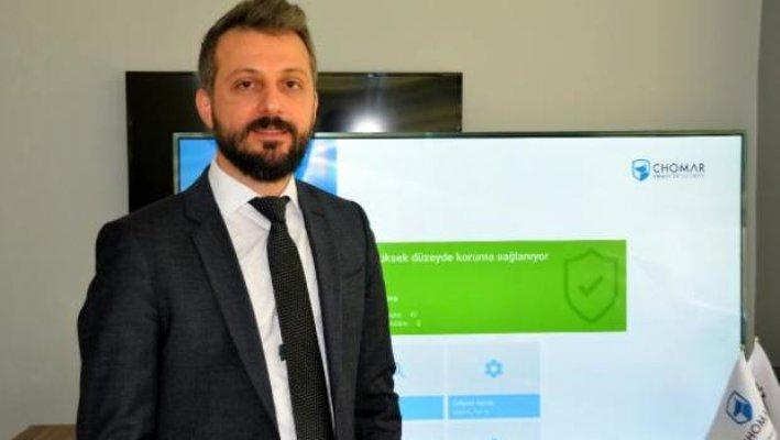 Türk Yazılımcılar Devler Ligine Göz Dikti