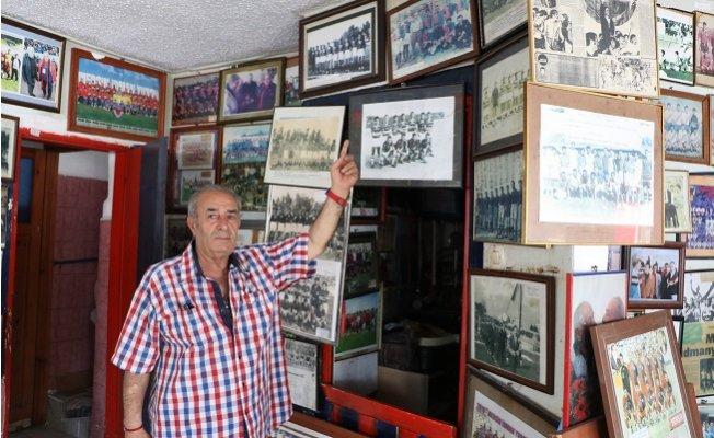 Süper Lig'in Korkulu Rüyası Mersin İdmanyurdu Yok Oluyor