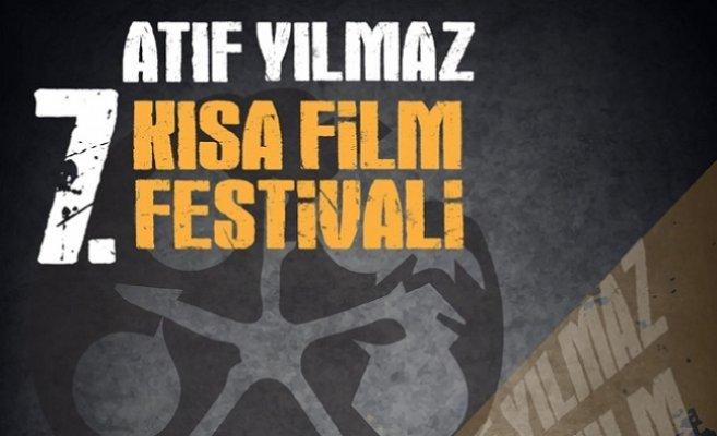 Yeşilçamın Yıldızları,Atıf Yılmaz Film Festivali Galasında Buluşuyor