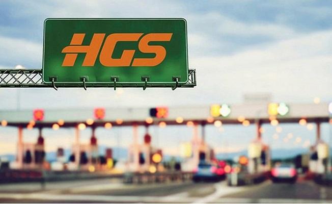 HGS Cezasına İtiraz Etti Parasını Geri Aldı