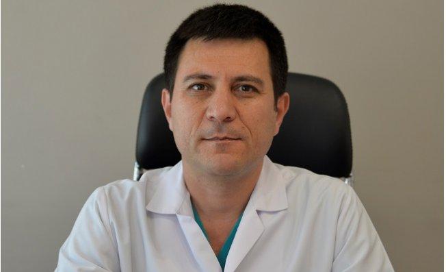 Mersin Ortadoğu Hastanesi'nden Emekli ve Çalışanlara İndirim