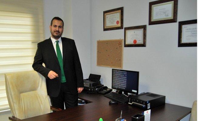 Türkiye'de Kalp Yetersizliği Sıklığının İki Kat Artması Bekleniyor