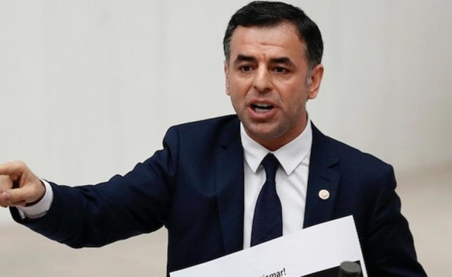 """""""50 Bin Sandıktan 24 Haziran'da Veri Alamadık"""""""