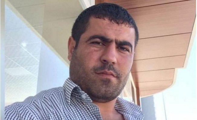 Mersin'de Amca Çocuklarının Kanlı Biten Kavgası