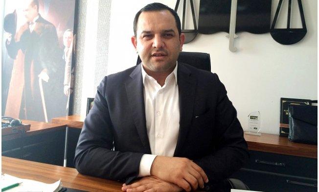 """""""Arslan Ailesi FETÖ ve PKK'nın En Fazla Mağdur Ettiği Kişilerdir"""""""