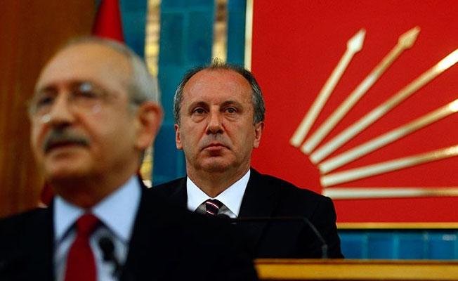 CHP'de Kurultay Tartışması: '655 Delegeden Taahhüt Alındı'
