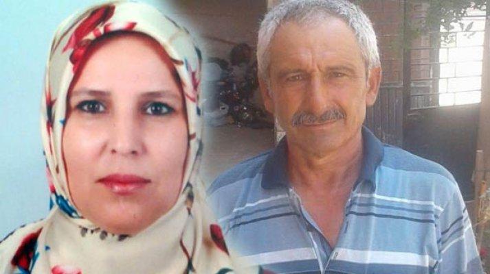 Eski Eşini Bıçaklayarak Öldüren Zanlının Savunması Pes Dedirtti