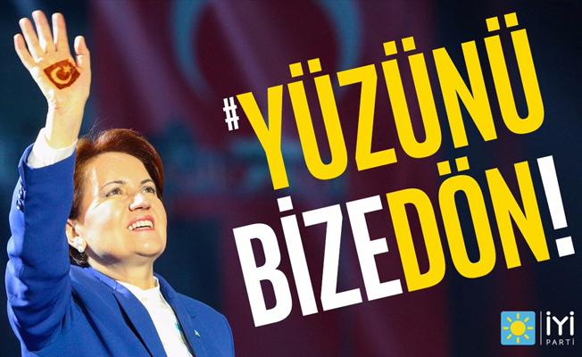 İYİ Parti Ayağa Kalktı; 'Kararımız Kesin'