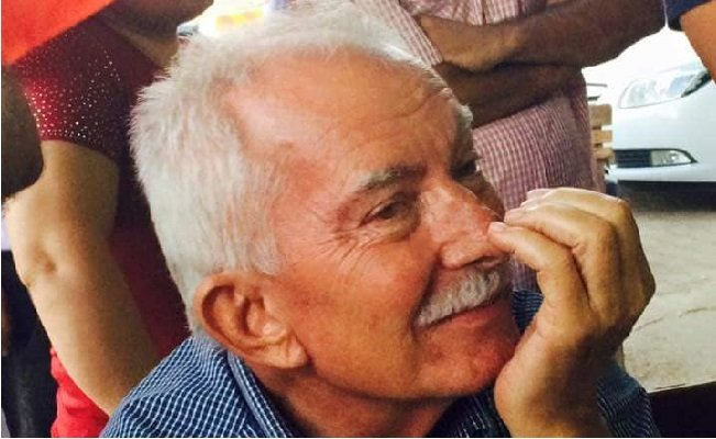 CHP Mersin'in Acı Günü
