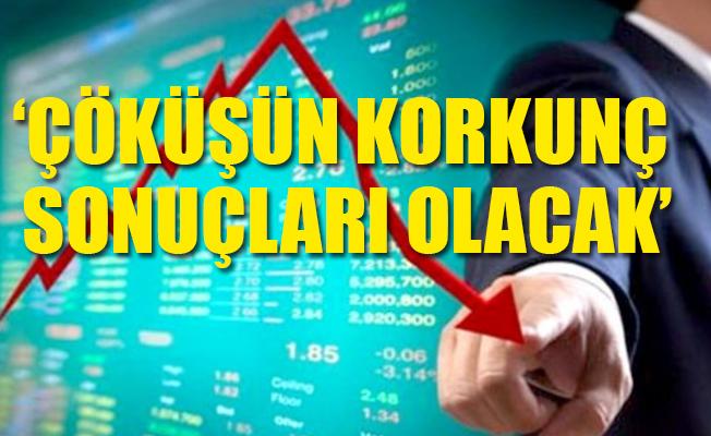 Sky News'ten Türk Ekonomisi Analizi