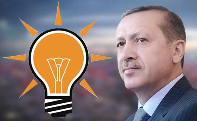 'AKP'yi, MHP'yle İttifak da Kurtarmaz'