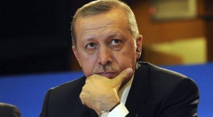 Erdoğan'ı Kızdıracak Yazı