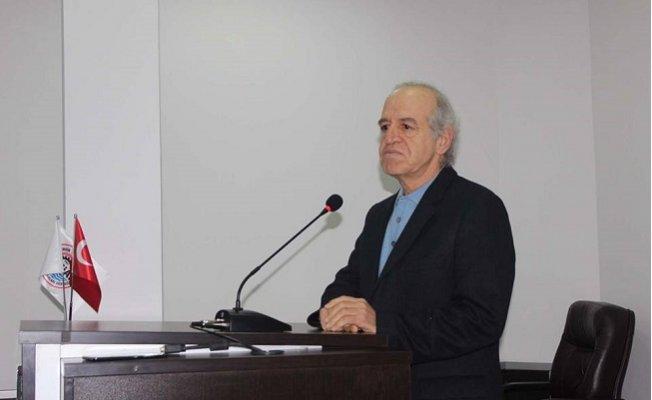 Kılıçdaroğlu'nun Okuduğu CHP Mersin Analizi
