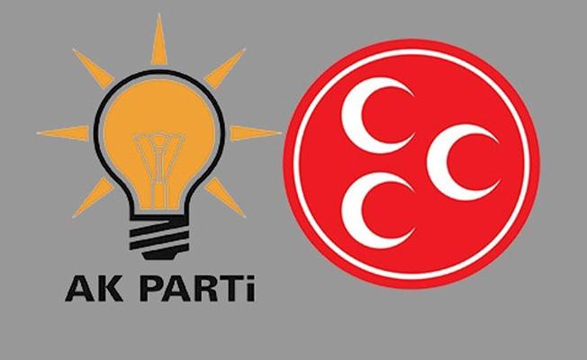 Mersin'de İttifakta Aday Çatlağı: AKP'liler Rahatsız!