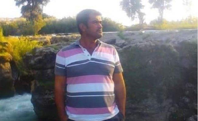 Tarsus'ta Meydana Gelen Kavgada Bir Kişi Öldürüldü